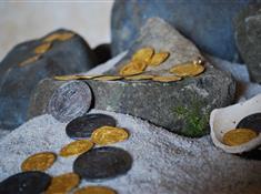 Frýdlantský poklad